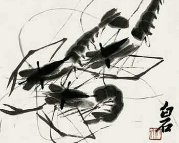 Chinese Raw Paper (Sheng Xuan) | for Painting and Calligraphy 138×69cm, Sold By  Sheet | WBTRX01