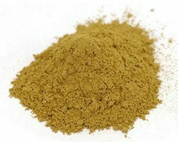Natural Dye, Buckthorn Extract, Sold By 30g | NDBE030 |Bulk Prc Avlb