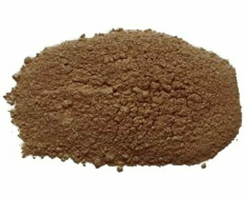 Natural Dye, Chestnut Extract, Sold By 100g | NDCE100