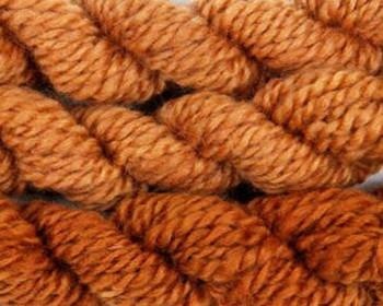 Natural Dye, Cutch Extract, Sold By 100g | NDCUTE100 |Bulk Prc Avlb