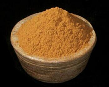 Natural Dye, Eastern Brazilwood (Sappanwood), Sold By 100g | NDEB100 |Bulk Prc Avlb
