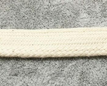 Headband 12mm | Sold by Ft | Bookbinding | Textile | B10008W