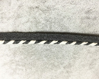 Headband 12mm | Sold by Ft | Bookbinding | Textile | B50002DG