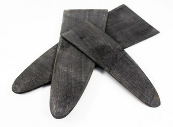 Buffalo Rib Pottery Tool | Sold by Each |  GCX001