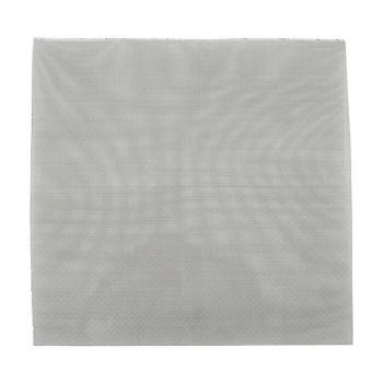 Enamel Stainless Steel Sifting Screen, 150-Mesh   119933