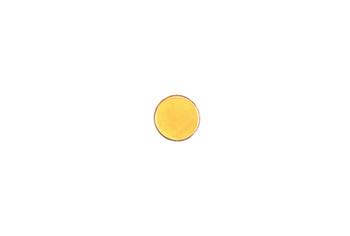 Ceramit-Opaque Yellow 2 Oz  | 45.816