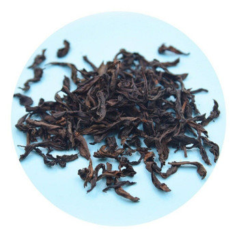 Flower Scent Narcissus Oolong Rock Loose Tea 20g | T8