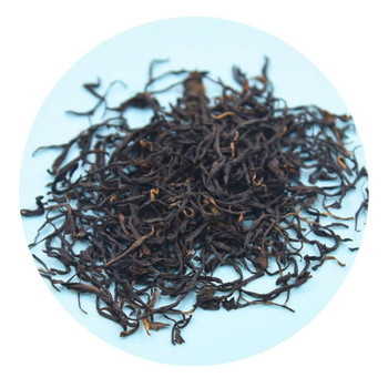 Tong Mu Little Red Branch Lapsang Loose Tea 20g | T9