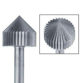 Busch Stone-Setting Bur, 5.75mm | 341562