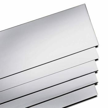 999 Fine Silver Sheet 20Ga(0.8 mm)    101920