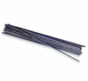 Jeweler's Saw Blades 2/0, Unit:1 dozen   110192  Bulk Prc Avlb