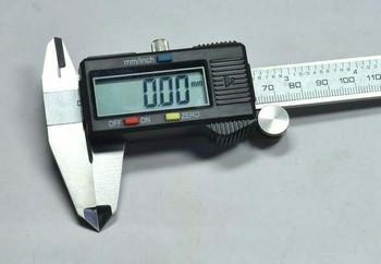 """Caliper   Digital   6"""" (150mm)   CA0001"""