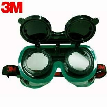 3M welding glasses | 3M10197