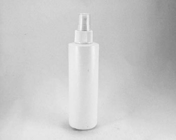 Spray Bottle 200ml | GGS200