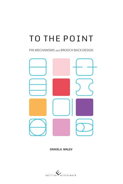 To the Point | Book | 9783960143901