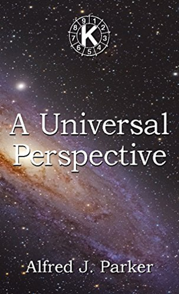 A Universal Perspective  (PDF Download)