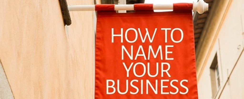 6 Business Names Analyzed - Expedited Service