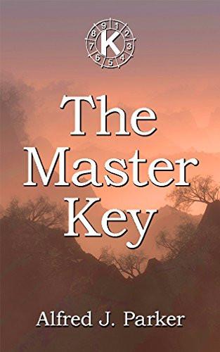 The Master Key  (PDF Download)