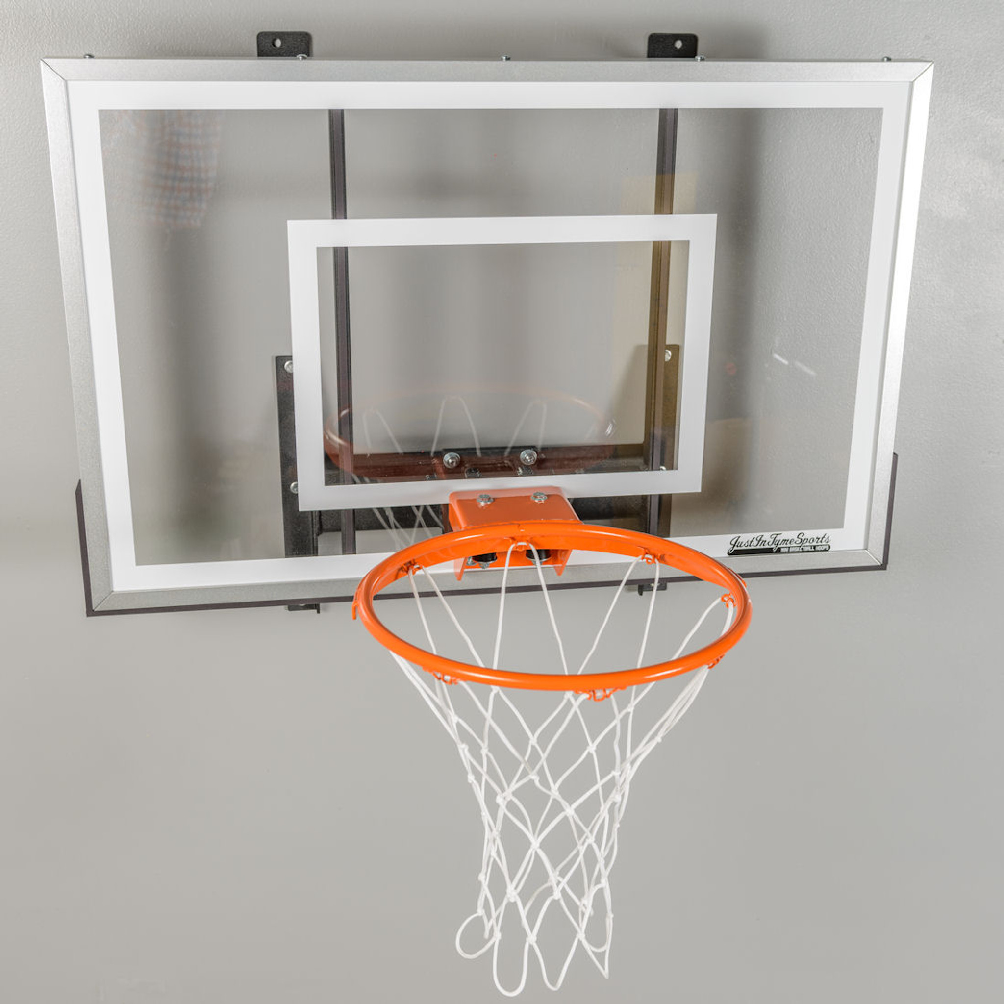 Image Result For Future Hoop Pro