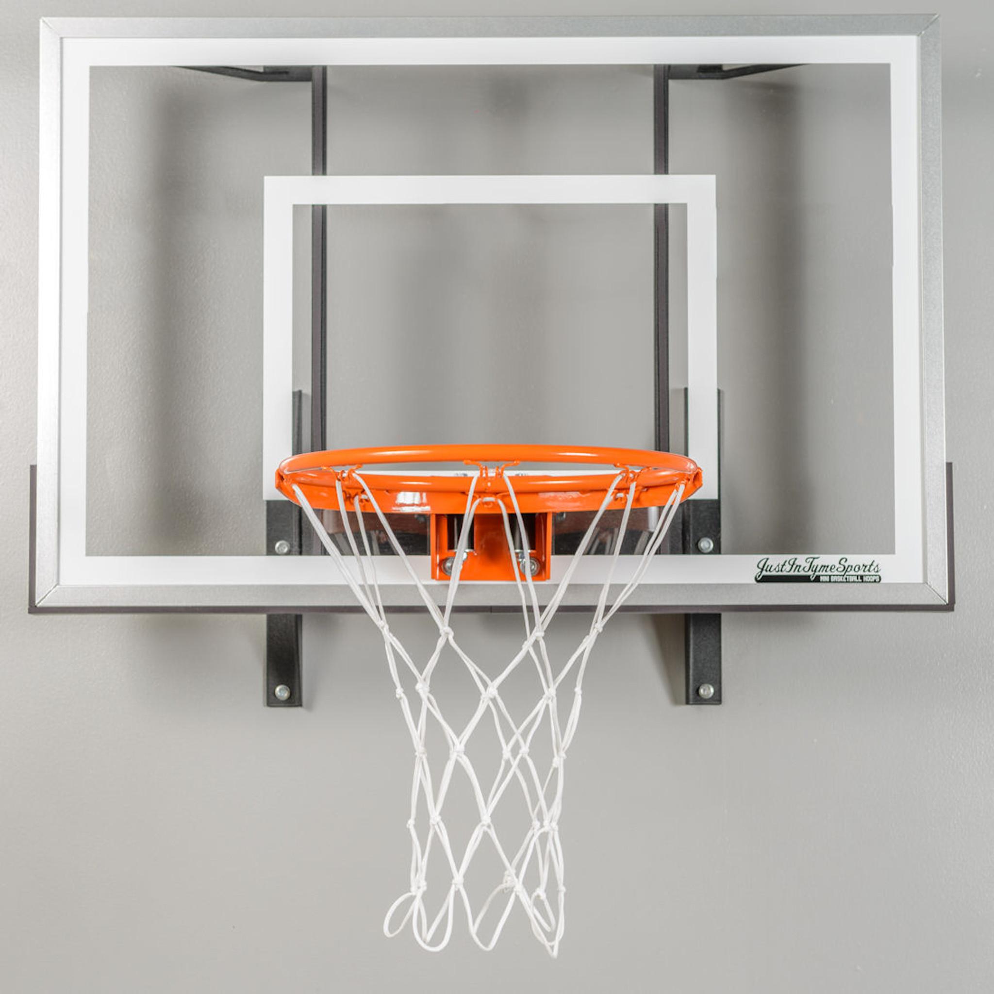 bedroom estate hoop for basketball at regarding minimalist of real photos