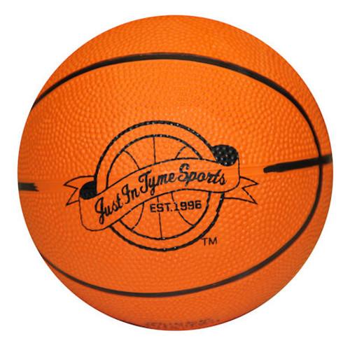 Mini Pro 1.0 Basketball Hoop Set