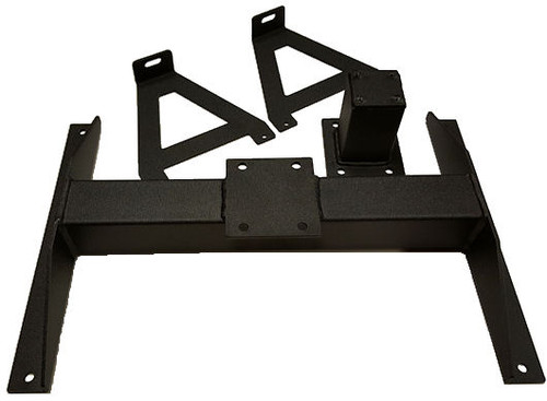 Competition Mount Parts