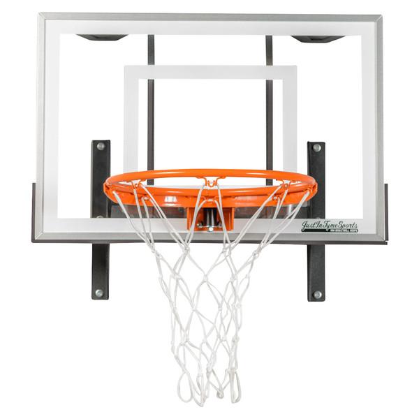 Citaten Hoop Hoopz : Mini pro xtreme basketball hoop set justintymesports