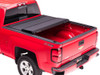 BAKFlip MX4- Chevrolet/GMC