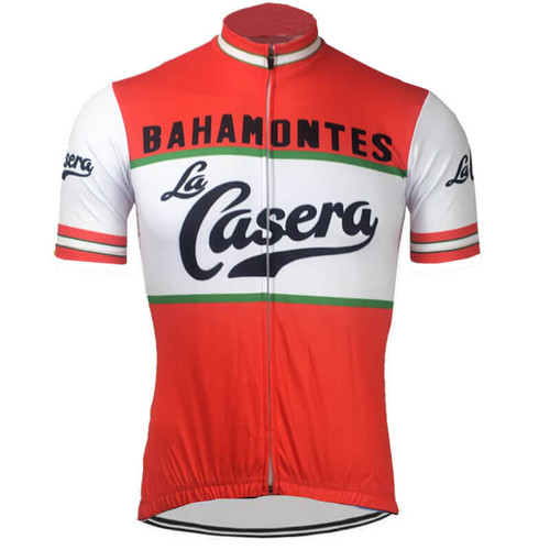 La_Casera_Bahamontes_Team_Mens_Cycling_Jerseys_3__00486.1526701047.jpg?c=2&imbypass=on