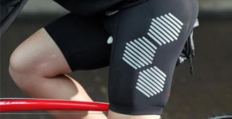 cycling bibshorts