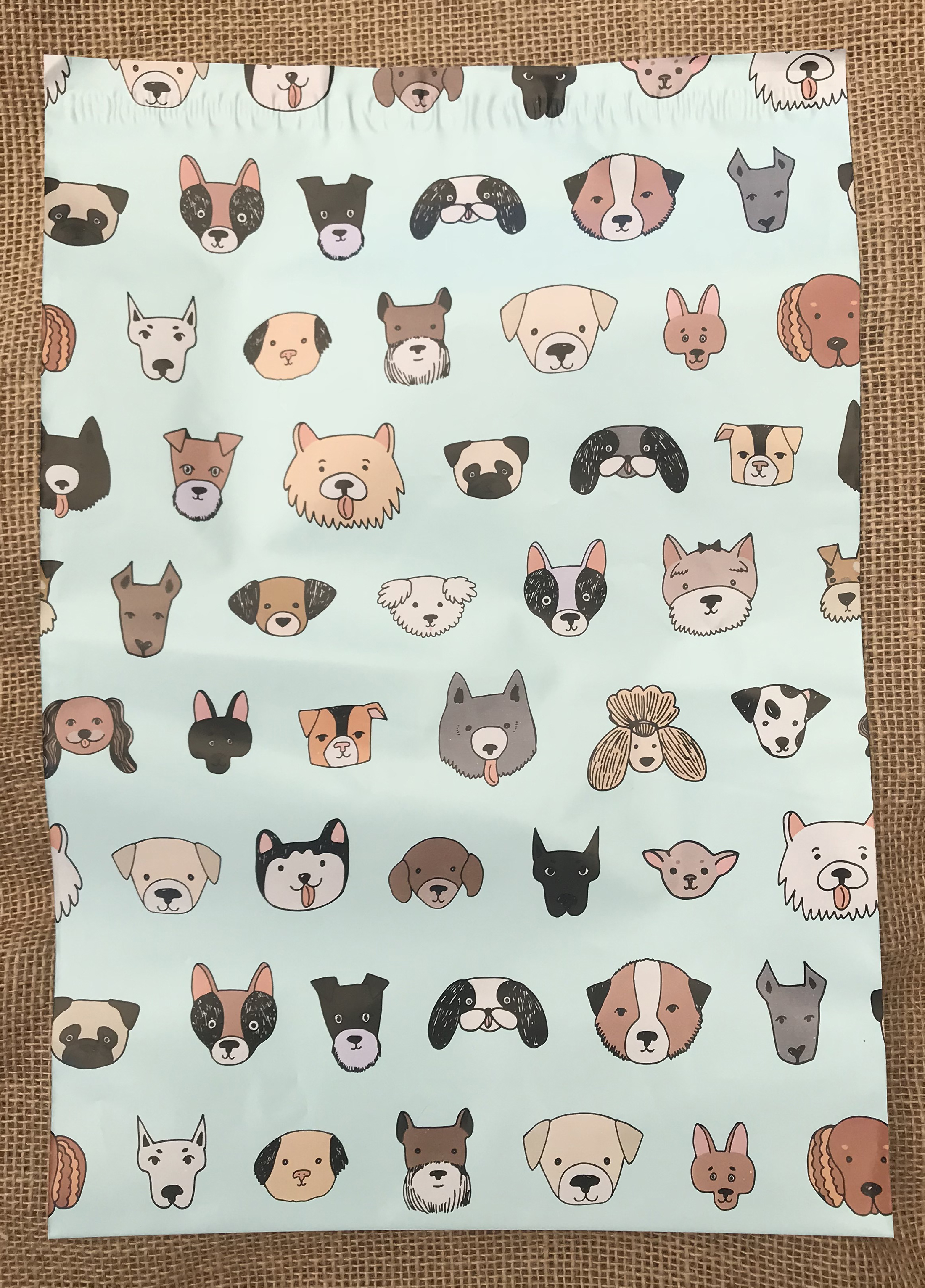 dogswrapping.jpg