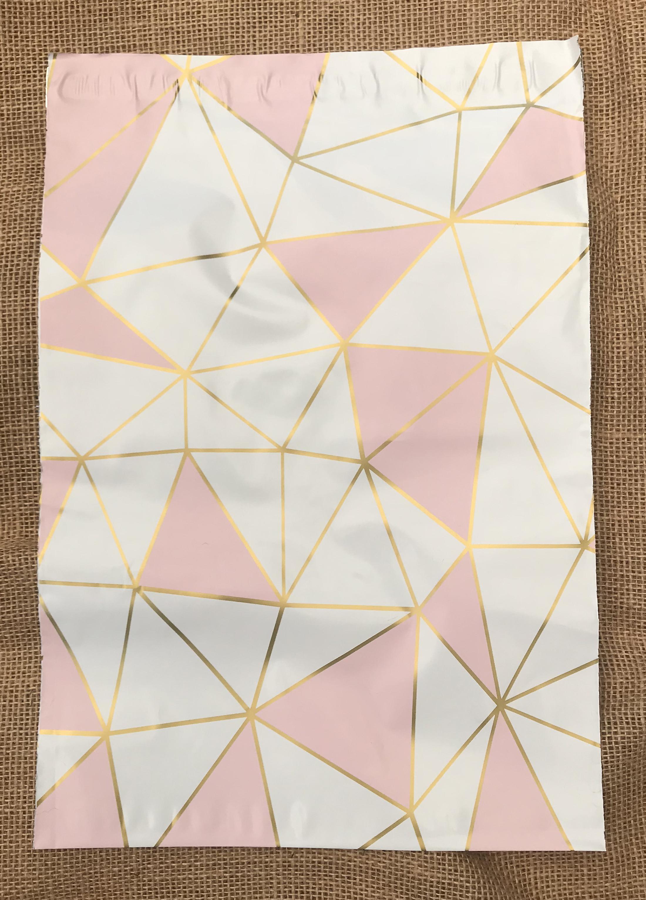 pinkandwhitegeometric.jpg