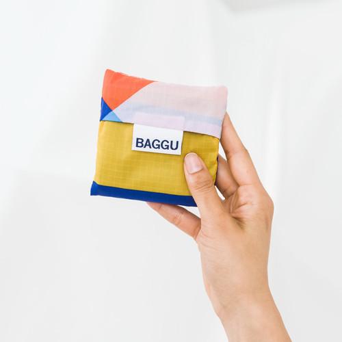 Quilt Block - Baby Baggu