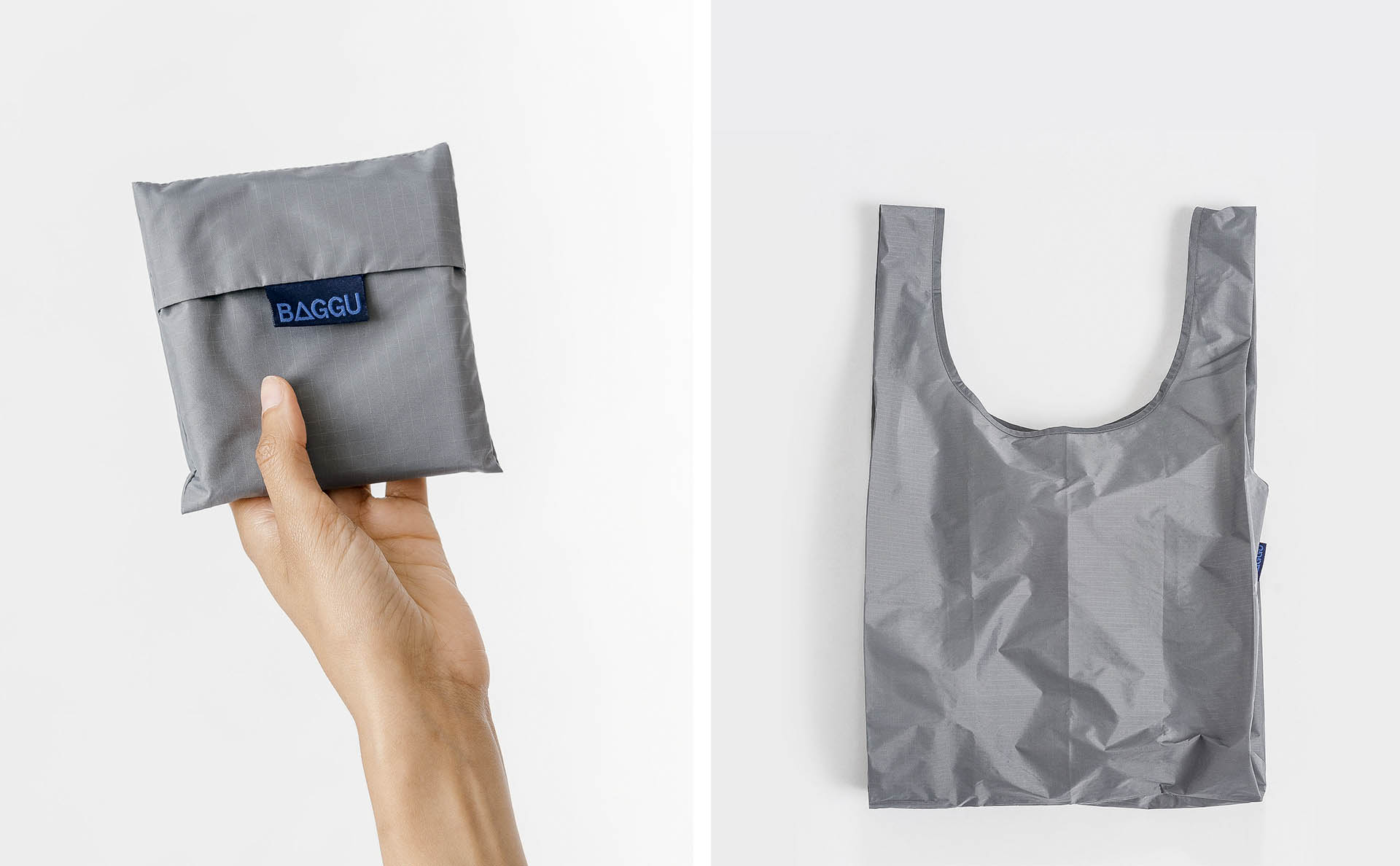baggu-reusable-shopping-bag-grey-1.jpg