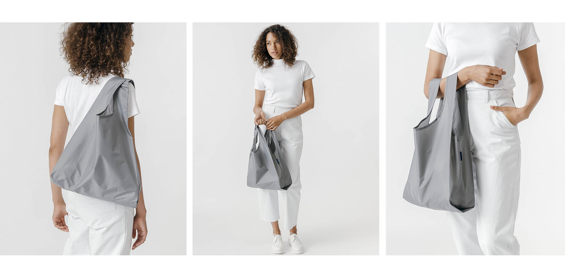 baggu-reusable-shopping-bag-grey-2.jpg