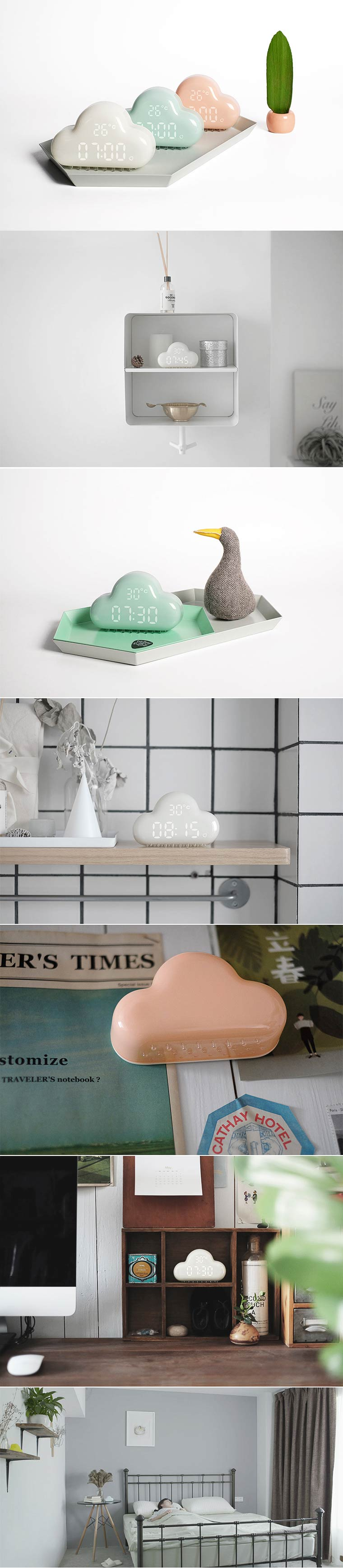 cloud-alarm-clock-description.1.jpg