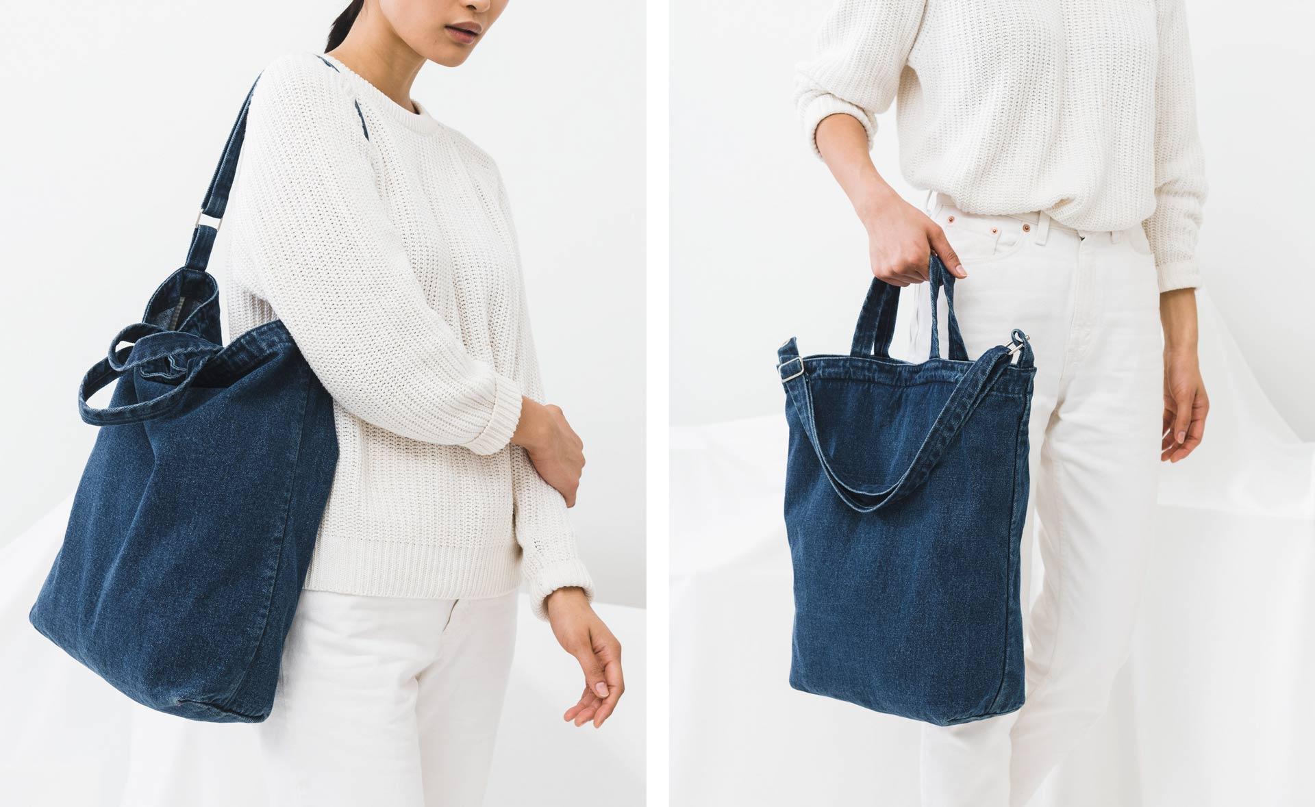 denim-duck-bag-2-garment-washed-denim-dark-02.jpg