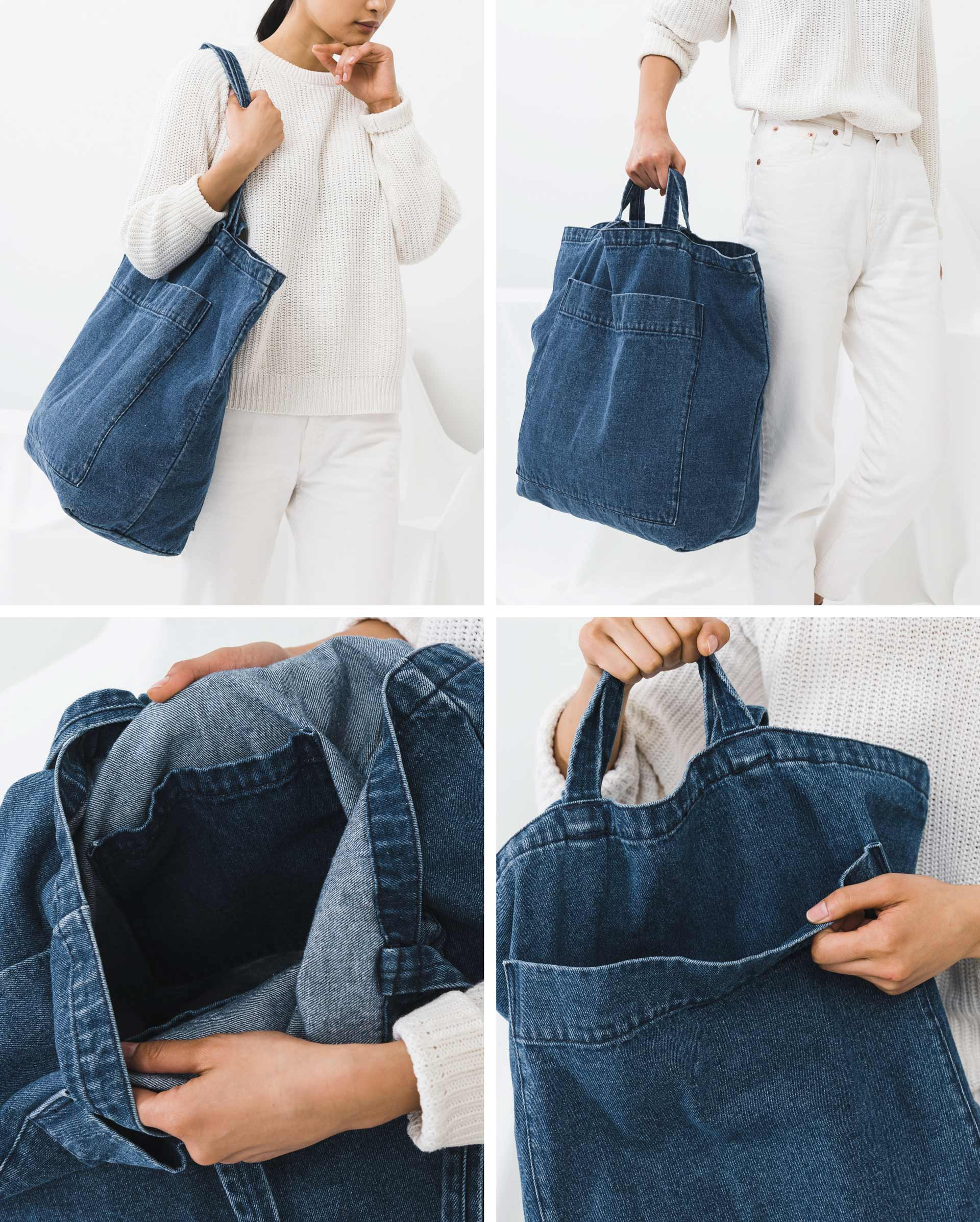 denim-giant-pocket-tote-garment-washed-denim-dark-02.jpg