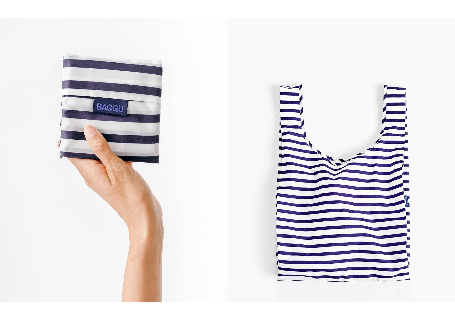 reusable-shopping-bag-sailor-stripe-1.1.jpg