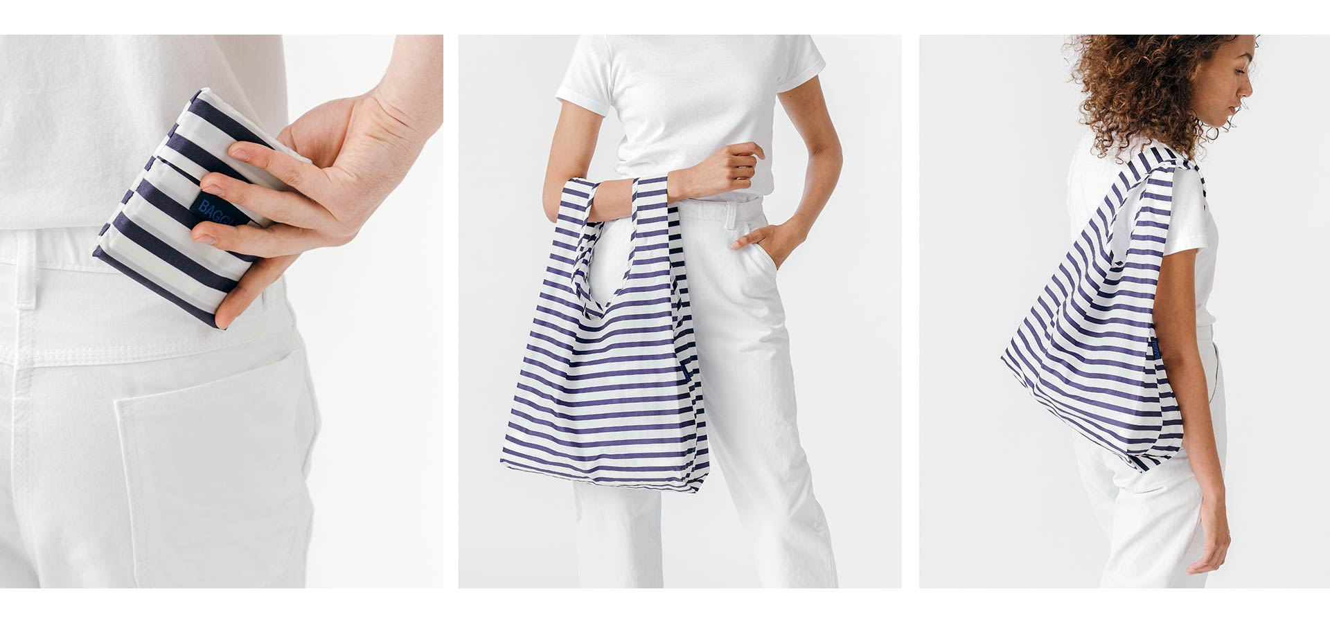 reusable-shopping-bag-sailor-stripe-2.1.jpg