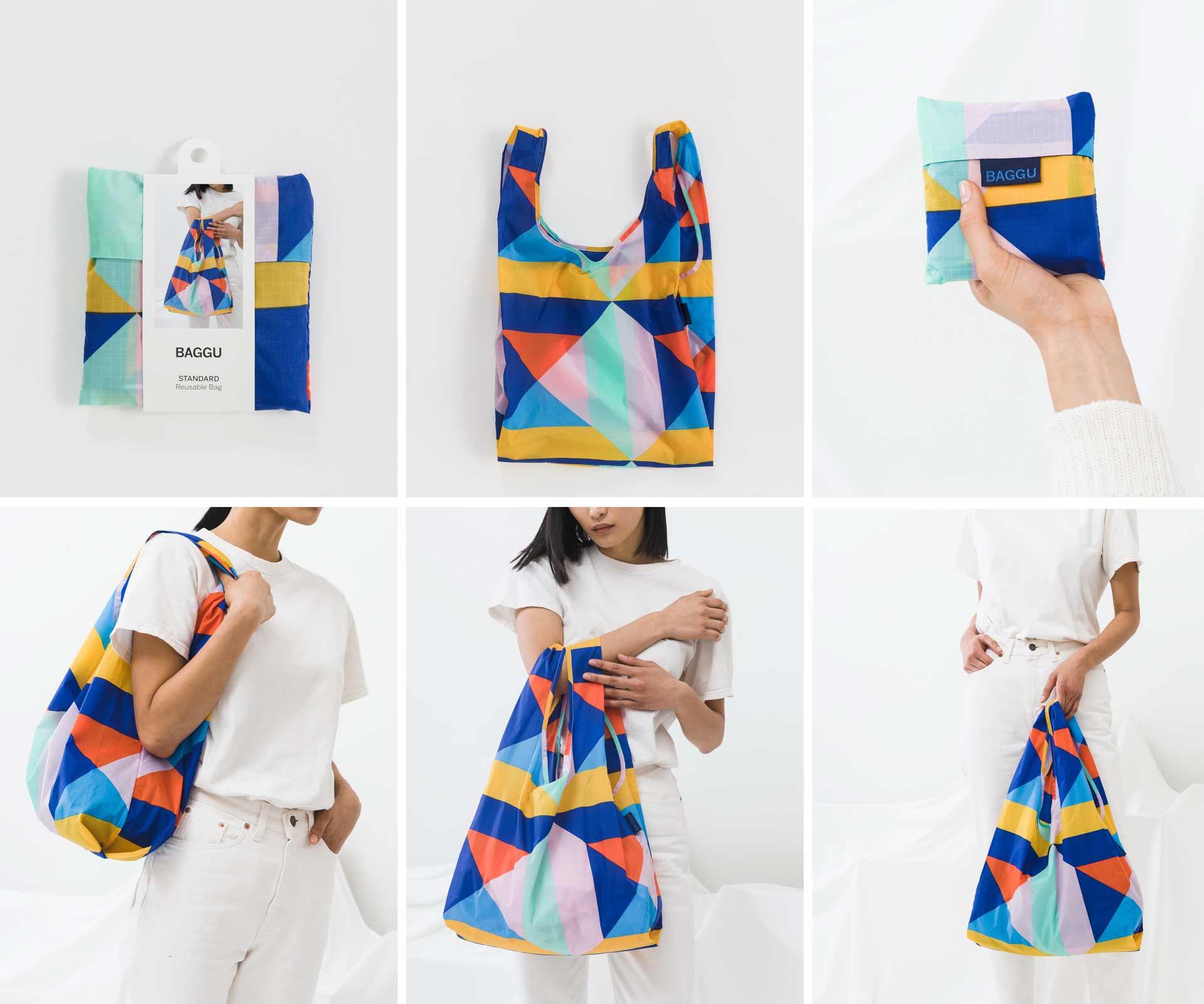 standard-baggu-ripstop-quilt-block-1.jpg