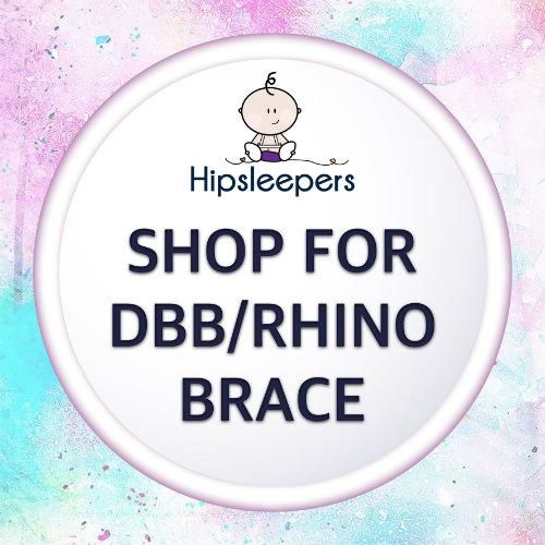 shop-by-dbb.jpg