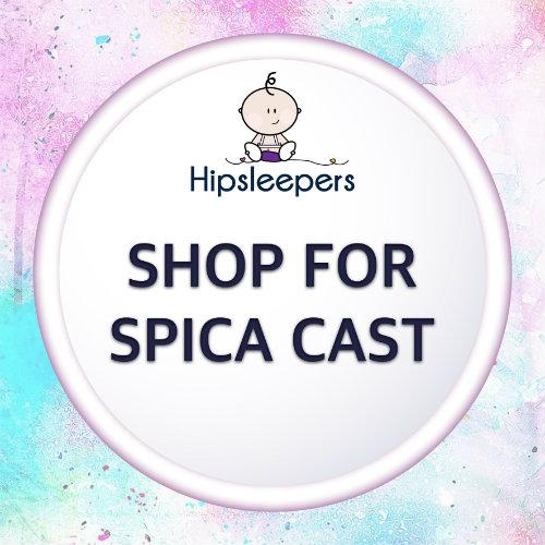 shop-by-spica.jpg