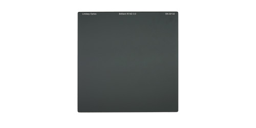 Brilliant Full Spectrum IR ND Neutral Density Filters