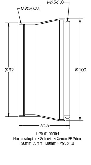 l-70-01-00004-adapter-xenon-ff.jpg