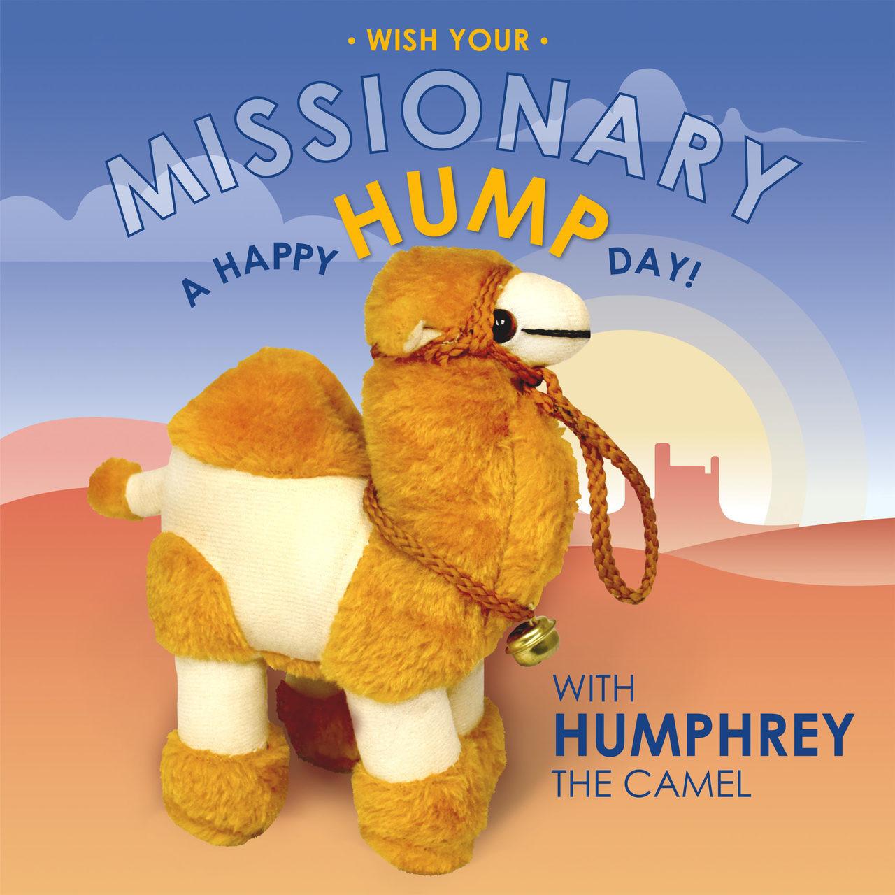 Happy Hump Day Camel Wwwtollebildcom
