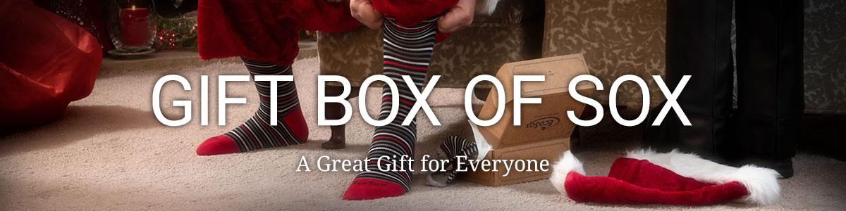 ecosox-gift-box-of-sox-bamboo-socks-set.jpg