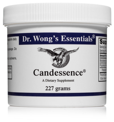 Candessence®: 227 grams