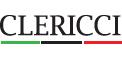 Clericci