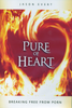 Pure of Heart (Digital)